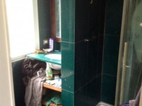 Appartamento in vendita a Zoagli, 100 mq - Foto 5