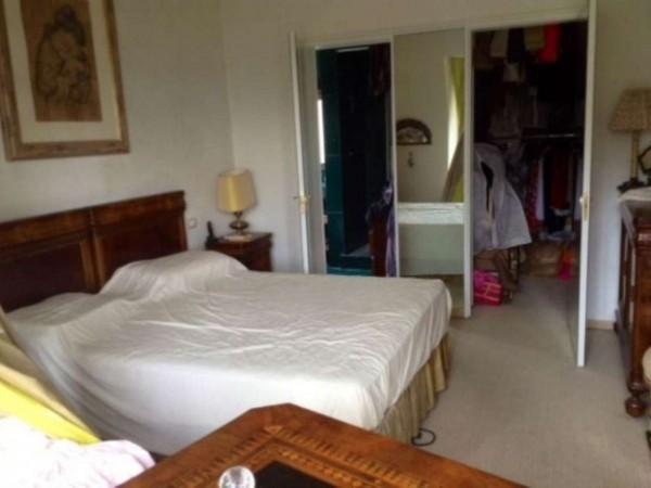 Appartamento in vendita a Zoagli, 100 mq - Foto 7