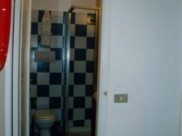 Appartamento in vendita a Zoagli, Vicino Mare, Arredato, 110 mq - Foto 23