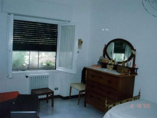 Appartamento in vendita a Zoagli, Vicino Mare, Arredato, 110 mq - Foto 25