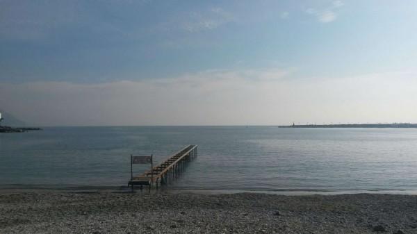 Appartamento in vendita a Zoagli, Vicino Mare, Arredato, 110 mq - Foto 10