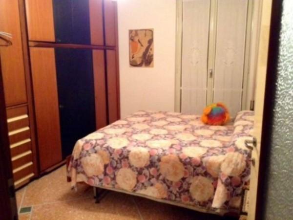 Appartamento in vendita a Zoagli, Arredato, 68 mq - Foto 8