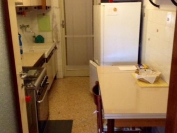 Appartamento in vendita a Zoagli, Arredato, 68 mq - Foto 6