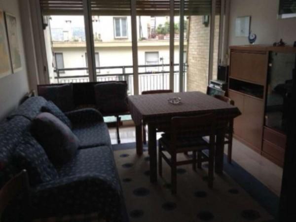 Appartamento in vendita a Zoagli, Arredato, 68 mq - Foto 10