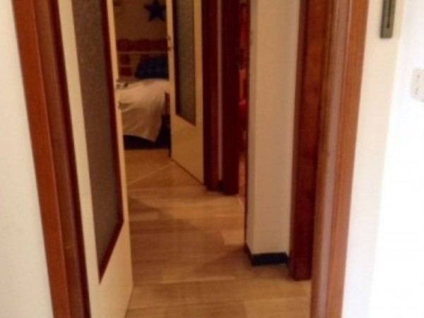 Appartamento in vendita a Zoagli, Arredato, 68 mq - Foto 4