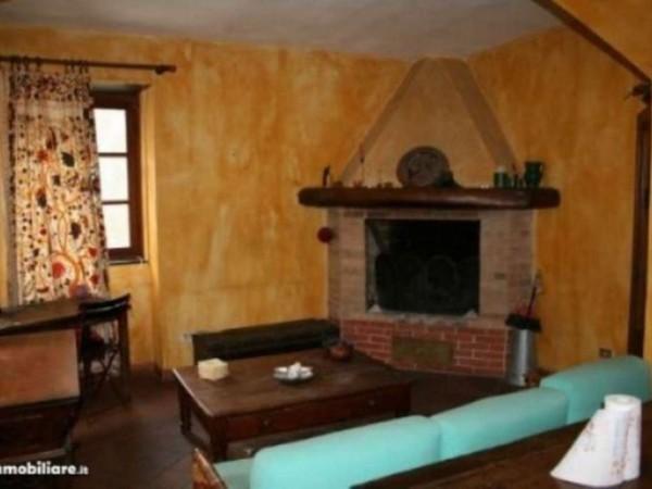 Villa in vendita a Zoagli, Zoagli, Con giardino, 290 mq - Foto 10