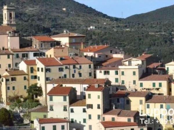 Appartamento in vendita a Rio nell'Elba, 67 mq - Foto 5