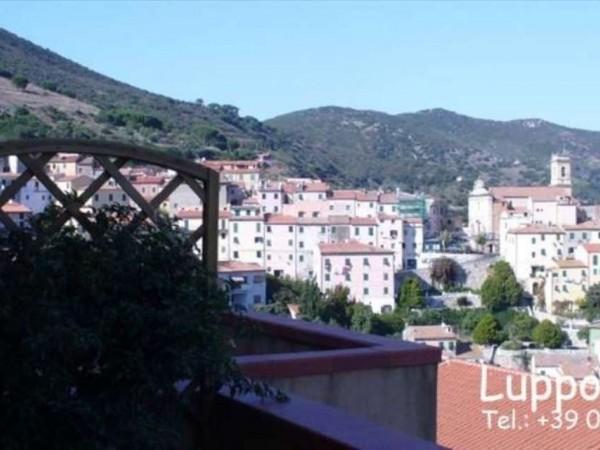 Appartamento in vendita a Rio nell'Elba, 67 mq - Foto 6