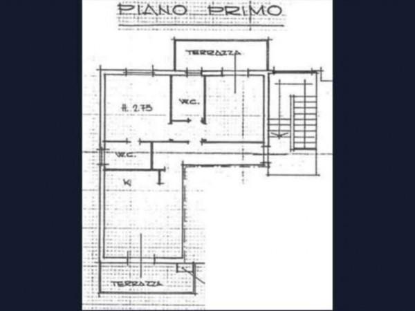 Appartamento in vendita a Rio nell'Elba, 67 mq - Foto 11