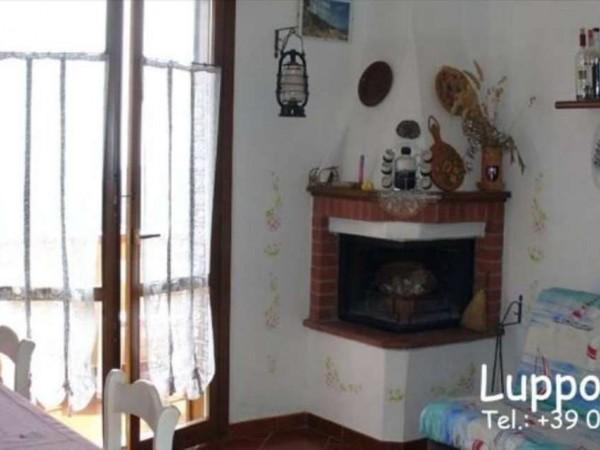 Appartamento in vendita a Rio nell'Elba, 67 mq - Foto 8
