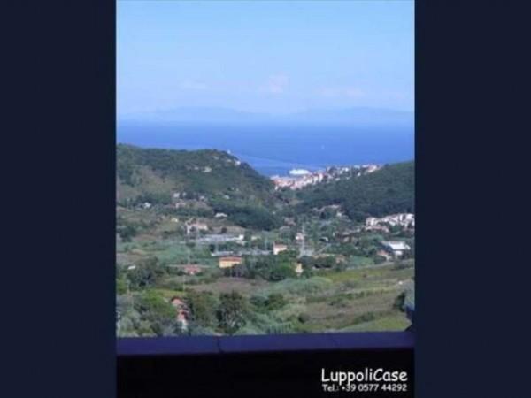 Appartamento in vendita a Rio nell'Elba, 67 mq - Foto 3