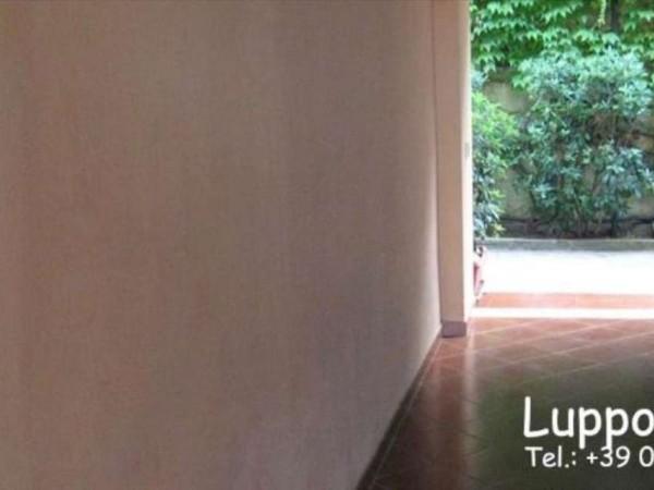 Appartamento in vendita a Rio nell'Elba, 67 mq - Foto 9