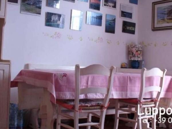 Appartamento in vendita a Rio nell'Elba, 67 mq - Foto 7