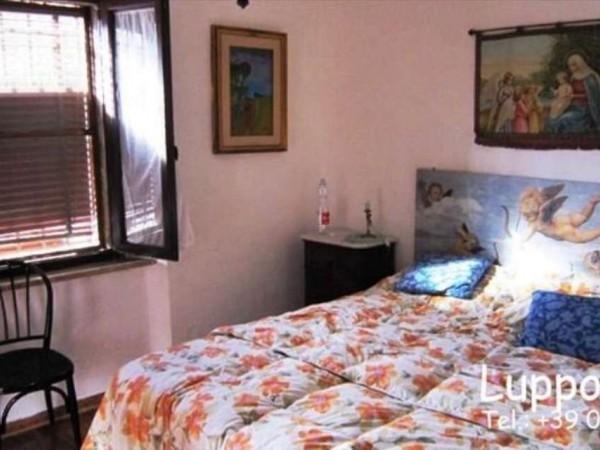 Villa in vendita a Chiusdino, Con giardino, 190 mq - Foto 2
