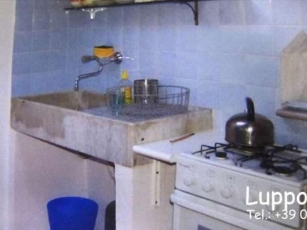 Villa in vendita a Chiusdino, Con giardino, 400 mq - Foto 6