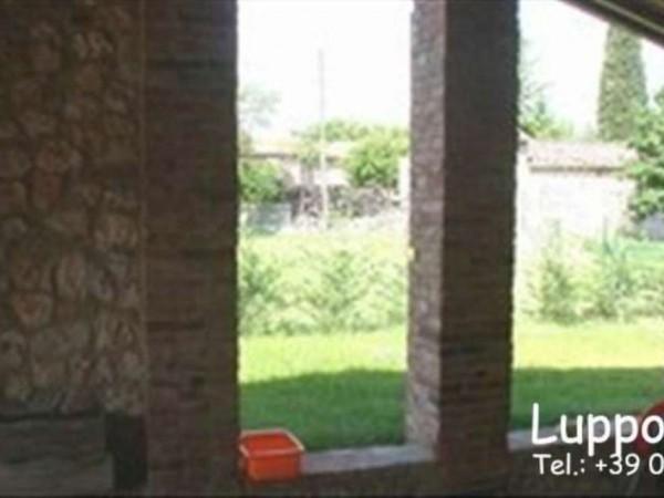Villa in vendita a Colle di Val d'Elsa, Con giardino, 200 mq - Foto 9