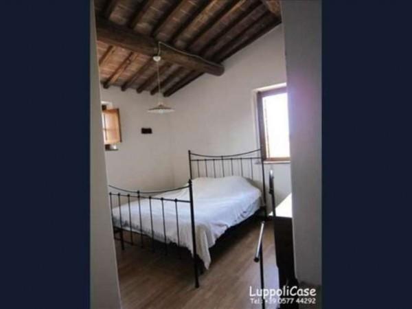 Villa in vendita a Casole d'Elsa, Con giardino, 900 mq - Foto 22