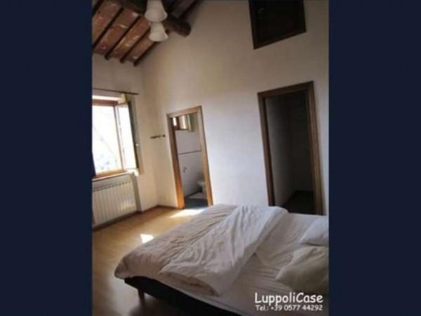 Villa in vendita a Casole d'Elsa, Con giardino, 900 mq - Foto 6