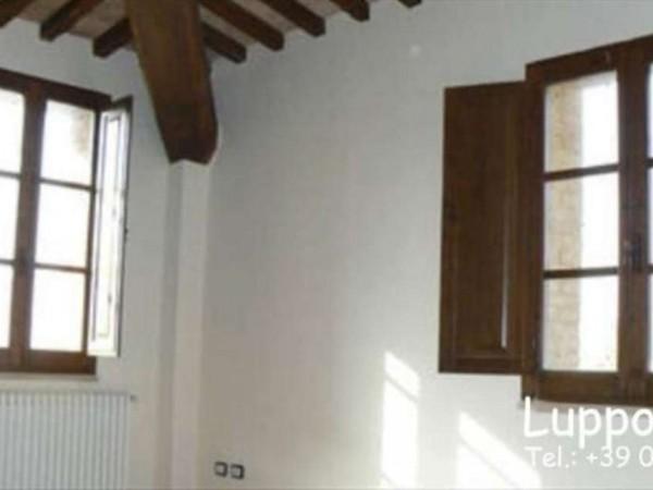 Appartamento in vendita a Monteroni d'Arbia, Con giardino, 102 mq - Foto 9