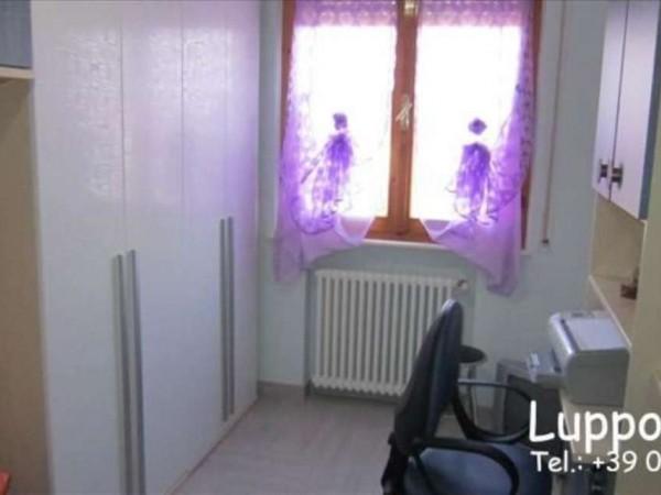 Appartamento in vendita a Monteroni d'Arbia, 100 mq - Foto 7