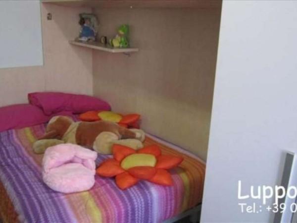 Appartamento in vendita a Monteroni d'Arbia, 100 mq - Foto 6