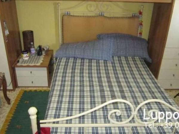 Appartamento in vendita a Monteroni d'Arbia, 100 mq - Foto 12