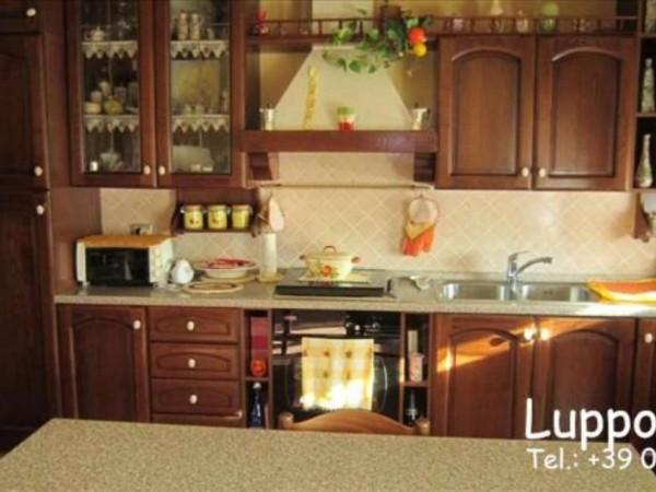 Appartamento in vendita a Monteroni d'Arbia, 100 mq