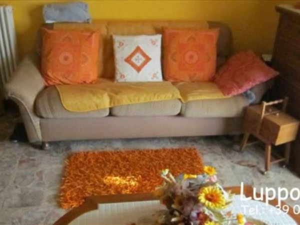 Appartamento in vendita a Monteroni d'Arbia, 100 mq - Foto 11
