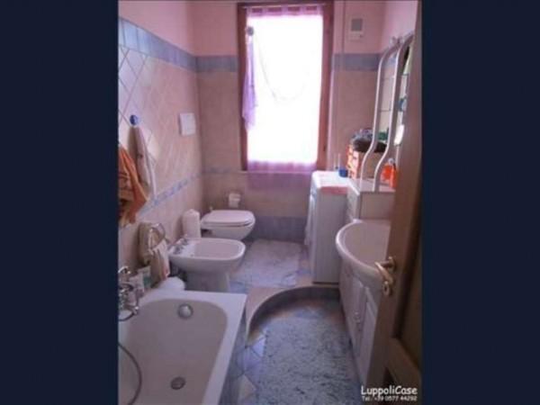 Appartamento in vendita a Monteroni d'Arbia, 100 mq - Foto 9
