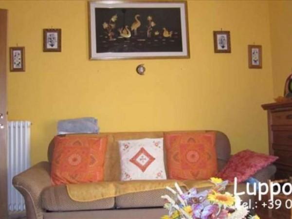 Appartamento in vendita a Monteroni d'Arbia, 100 mq - Foto 10