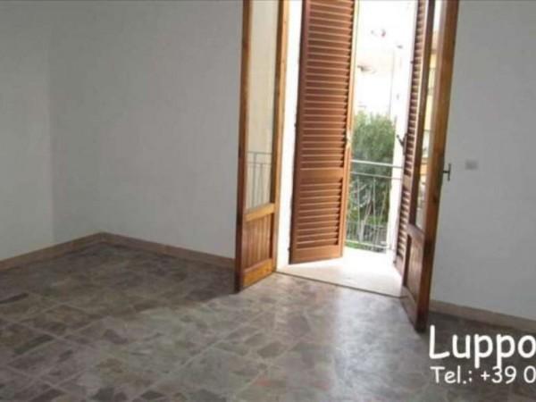 Appartamento in vendita a Monteroni d'Arbia, Con giardino, 140 mq - Foto 10