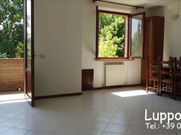 Appartamento in vendita a Monteroni d'Arbia, Con giardino, 100 mq - Foto 11