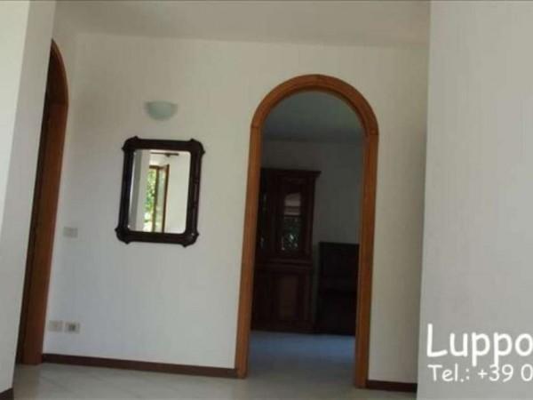 Appartamento in vendita a Monteroni d'Arbia, Con giardino, 100 mq - Foto 9