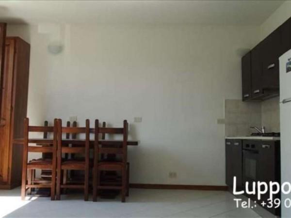 Appartamento in vendita a Monteroni d'Arbia, Con giardino, 100 mq - Foto 10