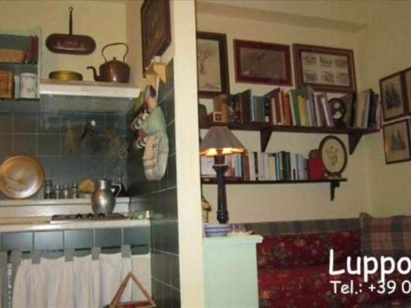 Appartamento in vendita a Siena, 60 mq - Foto 3