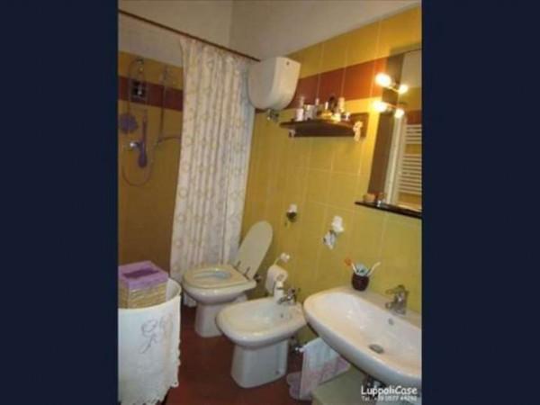 Appartamento in vendita a Siena, 60 mq - Foto 14