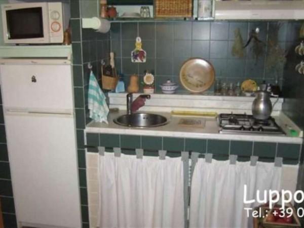 Appartamento in vendita a Siena, 60 mq - Foto 9