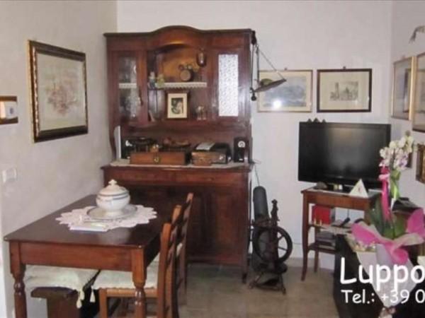 Appartamento in vendita a Siena, 50 mq - Foto 9
