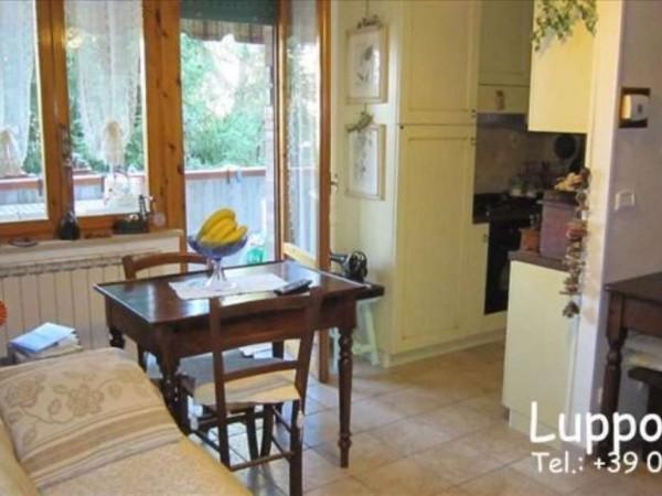 Appartamento in vendita a Siena, 50 mq - Foto 4