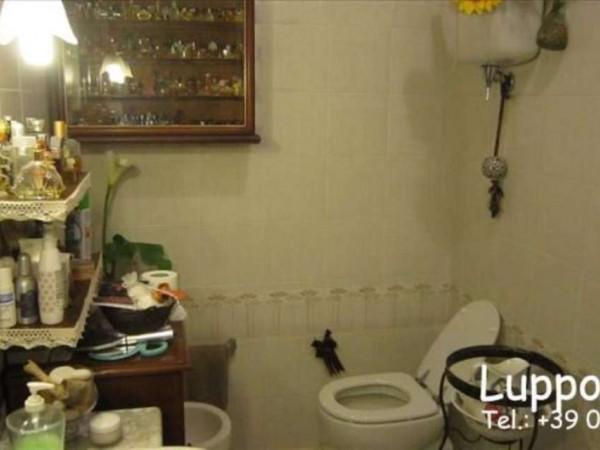 Appartamento in vendita a Siena, 50 mq - Foto 3