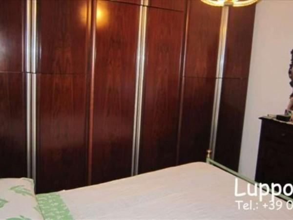 Appartamento in vendita a Siena, 50 mq - Foto 8