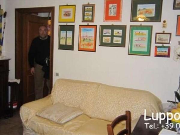 Appartamento in vendita a Siena, 50 mq