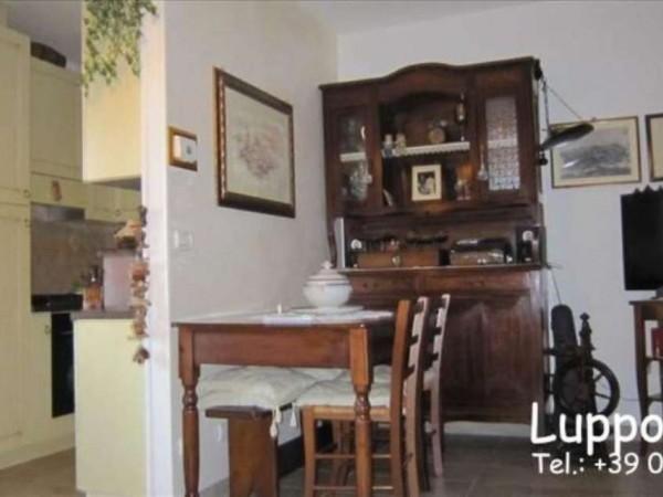 Appartamento in vendita a Siena, 50 mq - Foto 10