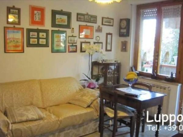 Appartamento in vendita a Siena, 50 mq - Foto 5