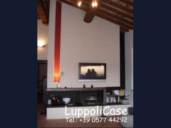Appartamento in vendita a Siena, 120 mq - Foto 8
