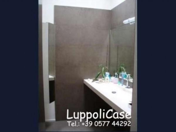 Appartamento in vendita a Siena, 120 mq - Foto 7