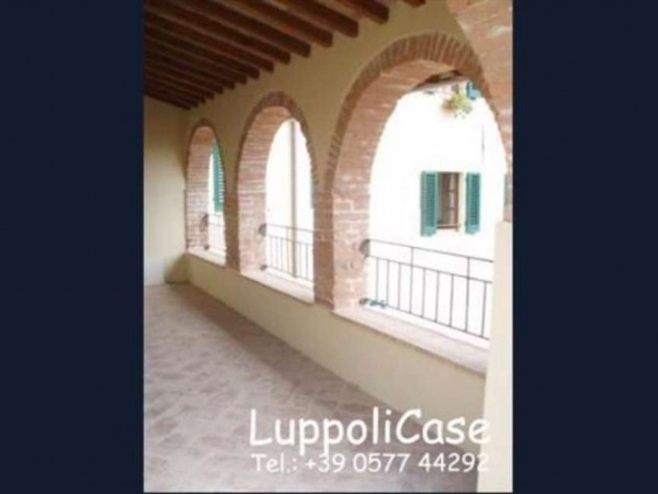 Appartamento in vendita a Siena, 120 mq - Foto 3