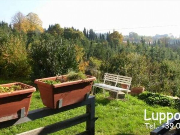 Villa in vendita a Siena, Con giardino, 480 mq - Foto 2