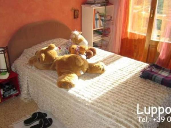 Appartamento in vendita a Siena, 100 mq - Foto 17