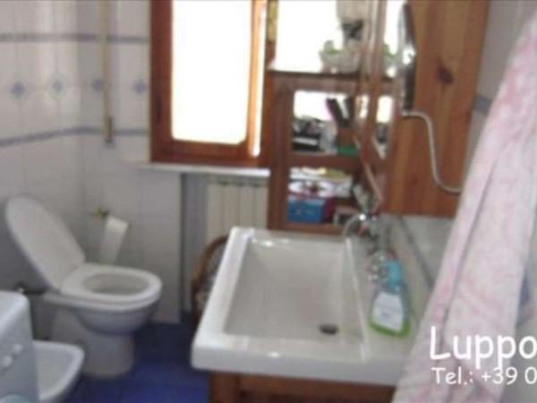 Appartamento in vendita a Siena, 100 mq - Foto 8